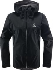 Roc GTX Jacket Women