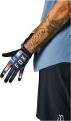 Flexair Glove