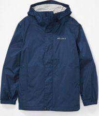 Kid's Precip Eco Jacket