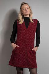 Kolma W's Dress