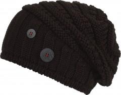 Cullen OS Mütze