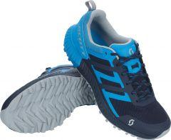 Shoe Kinabalu 2