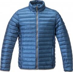 Jacket Cinquantaquattro Lite M
