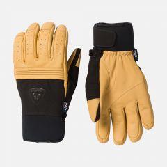 Ride Stretch Impr Gloves