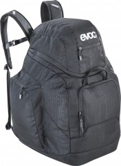 Boot Helmet Backpack 60L