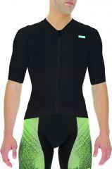 MAN Biking Airwing OW Shirt Short Sleeve