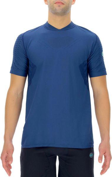 dress blue (K263)