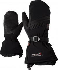 Gion ASR PR HOT Mitten Glove Ski Alpine