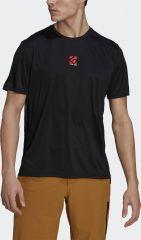 Trailx T-Shirt