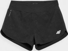 Women's Functional Shorts SKDF010