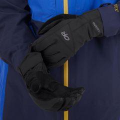 Illuminator Sensor Gloves