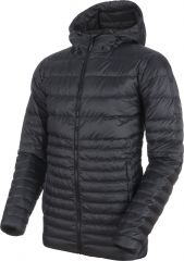 Convey IN Hooded Jacket Men