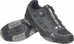 Shoe Sport Crus-r Boa