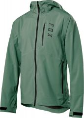 Flexair Neoshell® Water Jacket