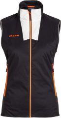 Rime Light In Flex Vest Women