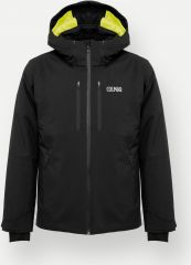 Mens Ski Jacket 1353U